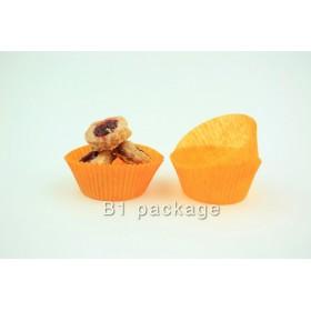 กระทง pimex สีส้ม 4327